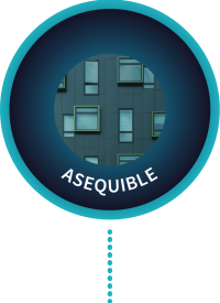 asequible 2@3x