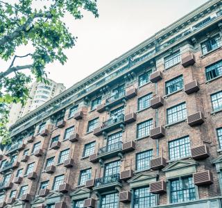 Quiero vender mi vivienda, ¿puedo rescindir el contrato de alquiler?